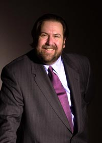 David A. Rubin - Wills, Trusts, Probate, Car Accidents, and Advice to Small Business.